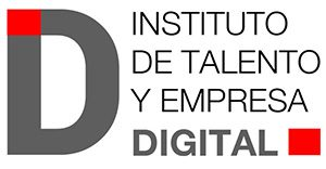 instituto de talento y empresa digital